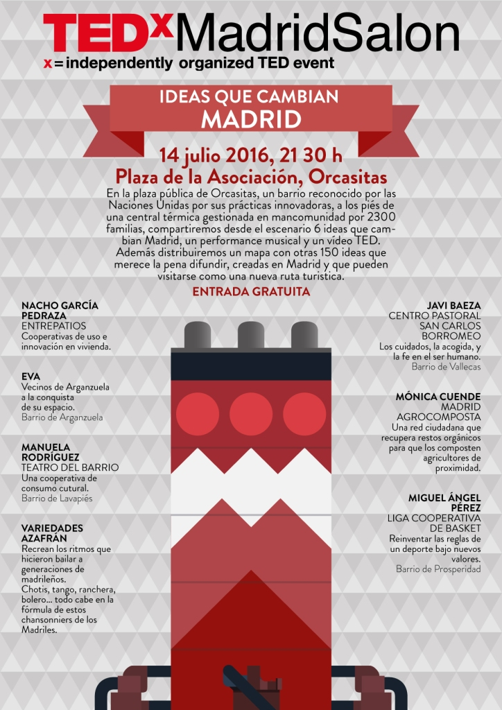 TEDxMadridsalon-IdeasquecambianMadrid-Vertical